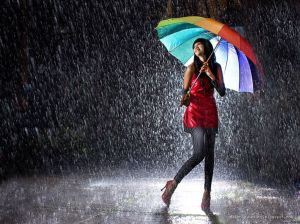 Beautiful+rain+wallpaper+1
