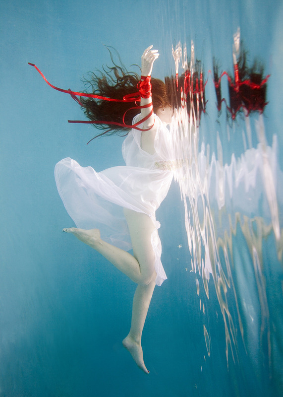 Underwater-photography-by-Elena-Kalis-on-flodeau.com-20