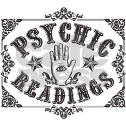 psychic_readings_black_yard_sign