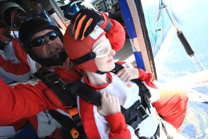 skydive-at-nz016