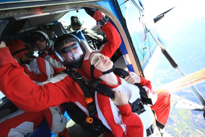 skydive-at-nz029