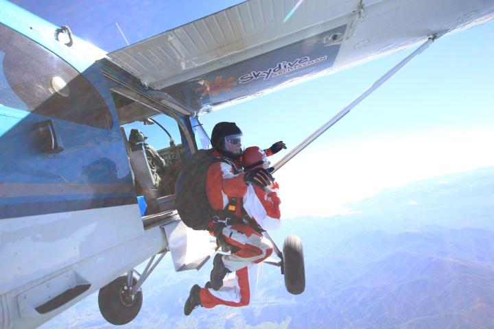 skydive-at-nz031