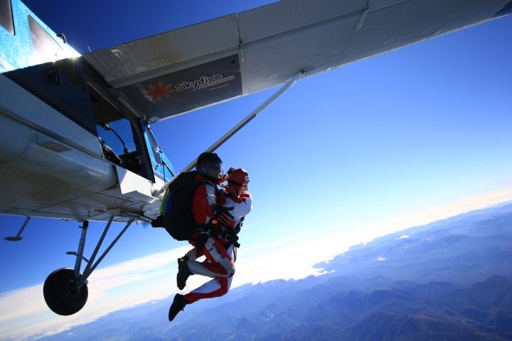skydive-at-nz032