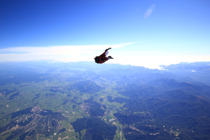 skydive-at-nz042