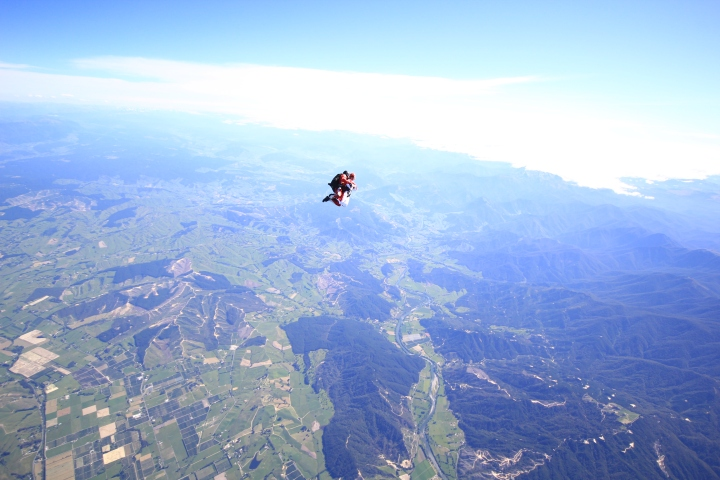 skydive-at-nz047