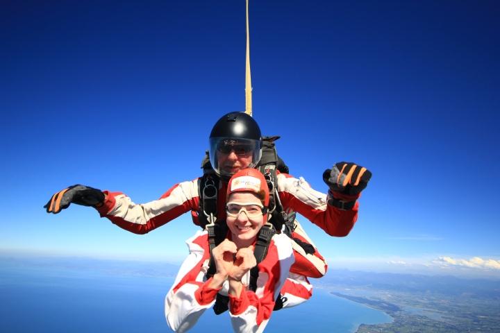 skydive-at-nz100