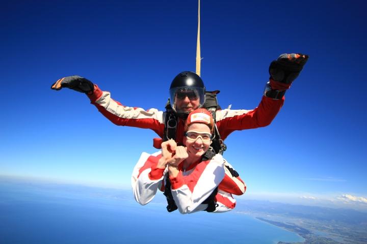 skydive-at-nz103