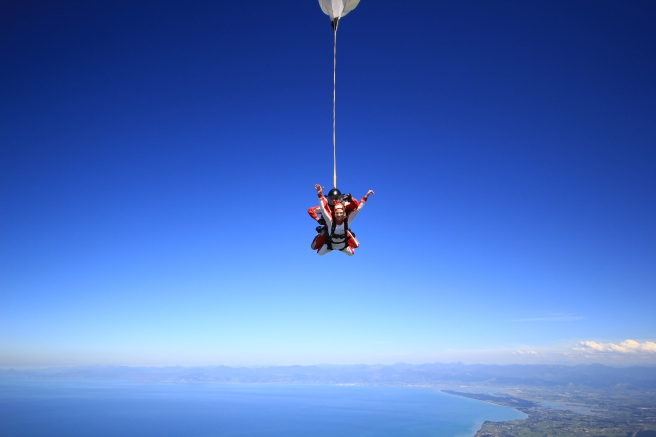 skydive-at-nz106