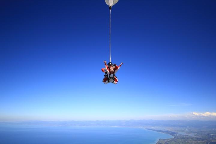 skydive-at-nz106