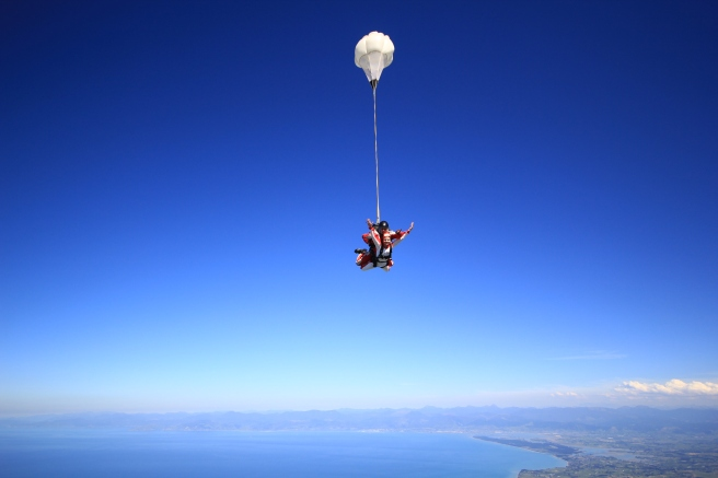 skydive-at-nz108