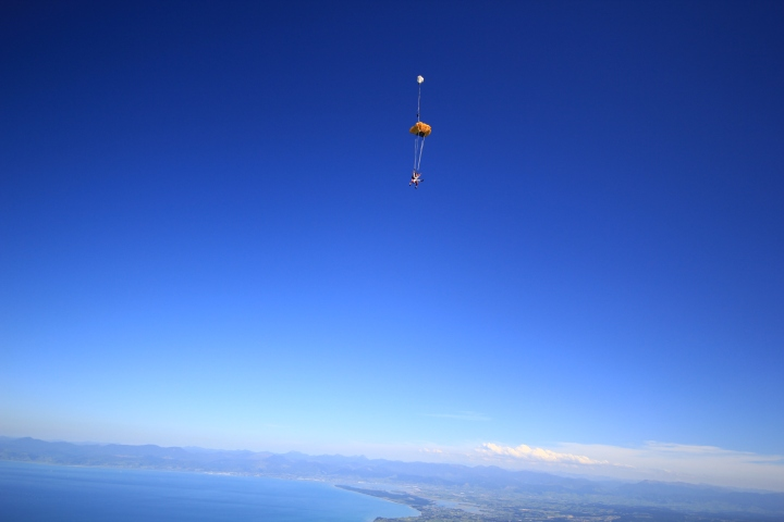skydive-at-nz109