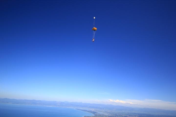 skydive-at-nz109